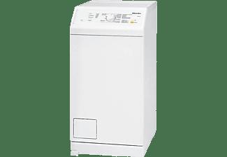 MIELE WW630 WCS Waschmaschine (6,0 kg, 1200 U/Min., C)