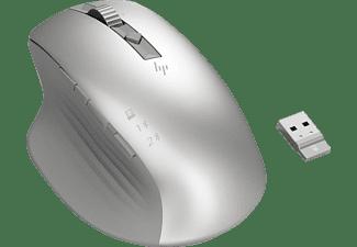 HP 930M Maus, Silber