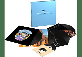 Fleetwood Mac - FLEETWOOD MAC (1973-1974)  - (Vinyl)