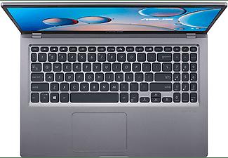 ASUS Notebook VivoBook R565JA-EJ826T, i7-1065G7, 8GB RAM, 512GB SSD, 15.6 Zoll FHD, Grau