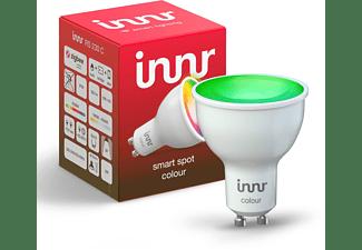 INNR LIGHTING RS230 C Leuchtmittel 16 Millionen Farben