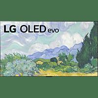 LG ELECTRONICS OLED77G19LA 77 Zoll 4K Smart OLED TV