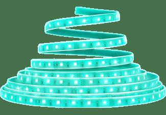 INNR LIGHTING Smart Flex light Strip FL 120 C RGBW - EU/UK Version Leuchtmittel RGBW