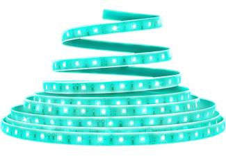 INNR LIGHTING Smart Flex light Strip FL 140 C/LD RGBW - LED driver Leuchtmittel RGBW