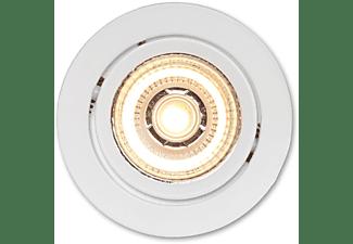 INNR LIGHTING SPOT LED driver RSL 115 Leuchtmittel Warmweiß