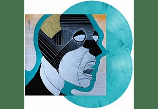 Vola - Inmazes  - (Vinyl)