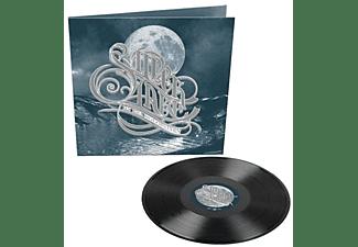 Esa Silver Lake/holopainen - Silver Lake By Esa Holopainen  - (Vinyl)