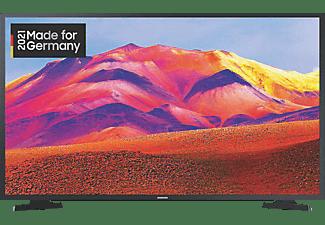 SAMSUNG GU32T5379CU LED TV (Flat, 32 Zoll / 80 cm, Full-HD, SMART TV)