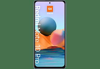 XIAOMI Redmi Note 10 Pro 128GB, Glacier Blue