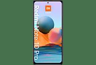 XIAOMI Redmi Note 10 Pro 128 GB Onyx Gray Dual SIM