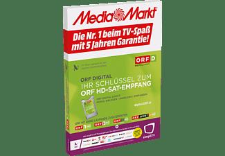 STRONG Kartenloses CI+ Modul Media Markt
