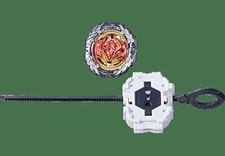 HASBRO Beyblade Burst Pro Series Perfect Phoenix Starter Pack Kreisel Mehrfarbig