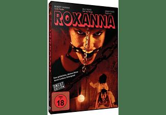 Roxanna DVD