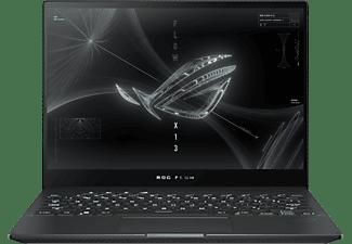 "Convertible 2 en 1 - Asus ROG GV301QH-K6069T, 13"" WUXGA, AMD Ryzen 7 5800HS, 16GB RAM, 512GB SSD, GTX1650, W10"
