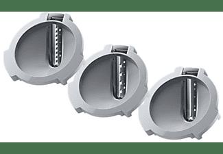Batidora de mano - Braun MQ5264BKBL, 1000 W, 1.25 l, 21 Velocidades, PowerBell Plus, Negro