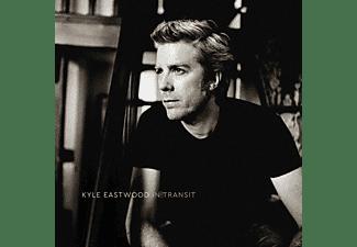 Kyle Eastwood - In Transit  - (CD)