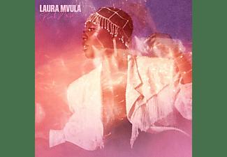 Laura Mvula - Pink Noise  - (Vinyl)