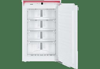 Congelador vertical - Liebherr IGN 1664, 86 l, No Frost, SoftSystem, FrostSafe, 88 cm, Blanco
