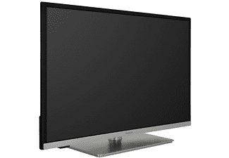 PANASONIC TX-32JSW354 LED TV (Flat, 32 Zoll / 80 cm, HD-ready, SMART TV, my Home Screen (Smart))