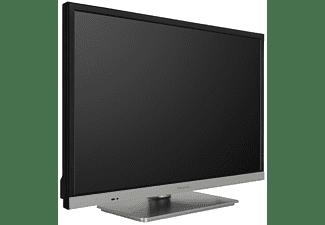 PANASONIC TX-24JSW354 LED TV (Flat, 24 Zoll / 60 cm, HD-ready, SMART TV, my Home Screen (Smart))