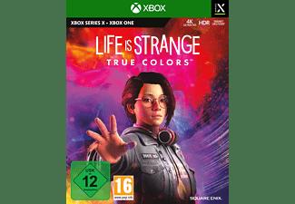 Life is Strange: True Colors - [Xbox One & Xbox Series X]