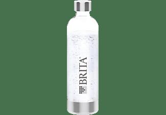 BRITA sodaONE DuoPack PET-Flaschen