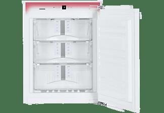 Congelador vertical - Liebherr IGN 1064, 63 l, No Frost, MagicEye, Indicador temperatura, 73 cm, Blanco
