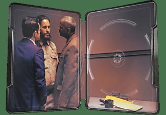 Pequeños Detalles (Ed. Steelbook) - Blu-ray