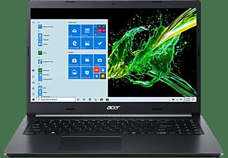 Acer Aspire 5 A515-55-576K