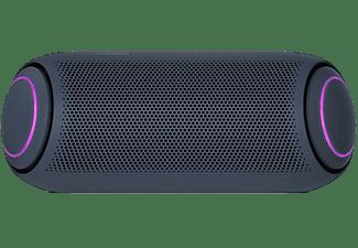 REACONDICIONADO Altavoz inalámbrico - LG XBOOM GO PL7, 30 W, Bluetooth, Autonomía  24 h, IPX5, Comando por voz