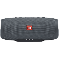 Altavoz inalámbrico - JBL Charge Essential, 20 W, 20 h, Bluetooth, Negro