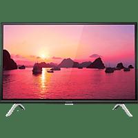 "TV LED 32"" - Thomson 32HE5606, Android TV, Dolby Audio, WiFi Integrado, HD Ready, Smart TV, USB, HDMI"
