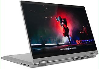 "Convertible 2 en 1 - Lenovo IdeaPad Flex 5 14ITL05, 14"", FHD, Intel® Core™ i5-1135G7, 8GB RAM, 512GB SSD, W10"