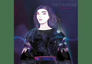 Mesparrow - MONDE SENSIBLE  - (Vinyl)