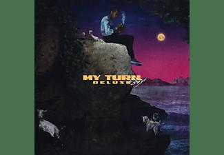 Lil Baby - My Turn  - (Vinyl)