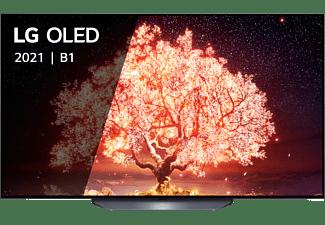 TV LG OLED 55 inch OLED55B16LA