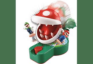 EPOCH Super Mario Piranha Plant Escape! Kinderspiele Mehrfarbig