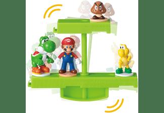 EPOCH Super Mario Balancing Game Ground Stage Kinderspiele Mehrfarbig
