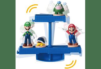 EPOCH Super Mario Balancing Game Underground Stage Kinderspiele Mehrfarbig
