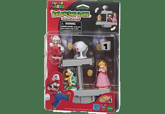 EPOCH Super Mario Balancing Game Castle Stage Kinderspiele Mehrfarbig