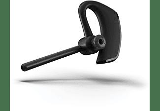 JABRA BLUEPARROTT M300-XT mit Geräuschunterdrückung, In-ear Headset Bluetooth Schwarz
