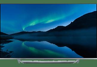 XIAOMI MI L75M6-ESG QLED TV (Flat, 75 Zoll / 189 cm, UHD 4K, SMART TV, Android TV 9.0)