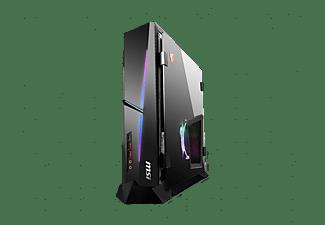 REACONDICIONADO PC gaming - MSI MEG Trident X 10TD-1274EU, Intel®Core™ i7-10700K, 16GB, 1TB, RTX3070 VENTUS2X