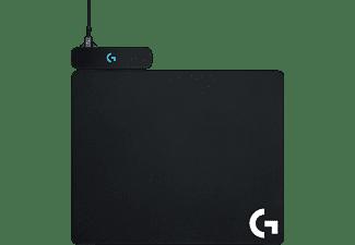 LOGITECH  Powerplay Ladegerät (321 mm x 344 mm)