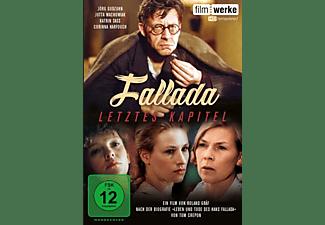 Fallada - Letztes Kapitel DVD