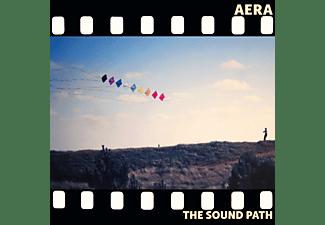 Aera - THE SOUND PATH (+MP3)  - (LP + Download)