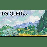 LG ELECTRONICS OLED55G19LA 55 Zoll 4K Smart OLED TV