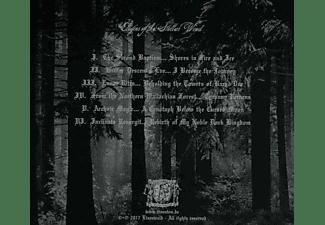 Evilfeast - Elegies Of The Stellar Wind  - (CD)