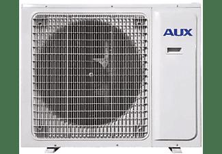 AUX Split-Klimagerät Set Freedom bestehend aus AUX-12FH/O und AUX-12FH/I