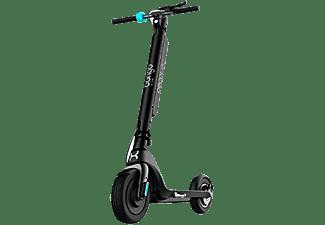 """Patinete eléctrico - Cecotec Bongo Serie A Advance Connected Max, 25 km/h, 45km Autonomía, 700W, Rueda 8.5"""""""